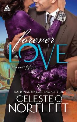 Forever Love (Paperback)