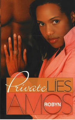 Private Lies (Paperback)