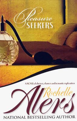 Pleasure Seekers (Paperback)