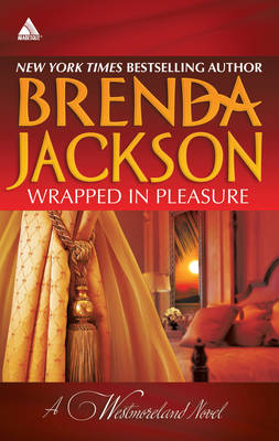 Wrapped In Pleasure (Paperback)