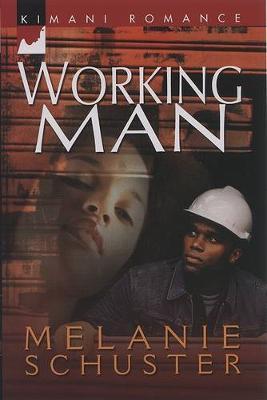 Working Man (Paperback)