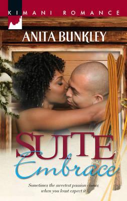 Suite Embrace (Paperback)