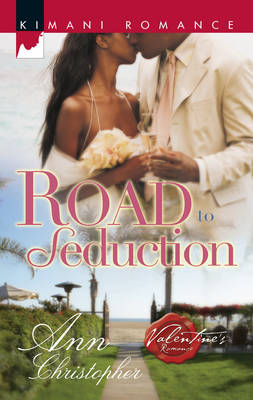 Road To Seduction (Paperback)