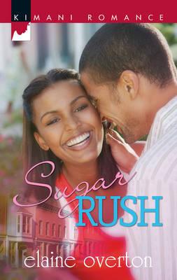 Sugar Rush (Paperback)