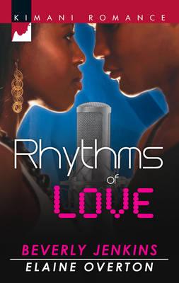 Rhythms Of Love (Paperback)