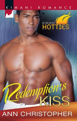 Redemption's Kiss (Paperback)