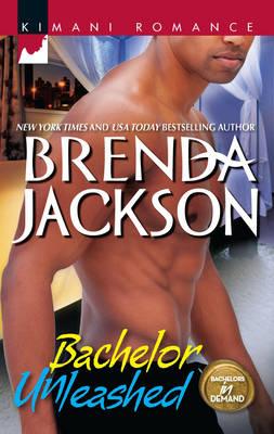 Bachelor Unleashed (Paperback)