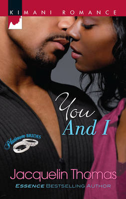 You And I (Paperback)