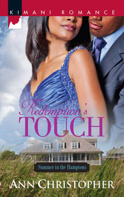 Redemption's Touch: Summer in the Hamptons (Paperback)
