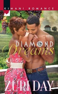 Diamond Dreams (Paperback)