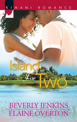 Island For Two (Paperback)