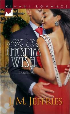 My Only Christmas Wish (Paperback)