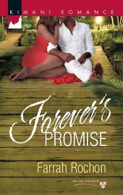 Forever's Promise (Paperback)
