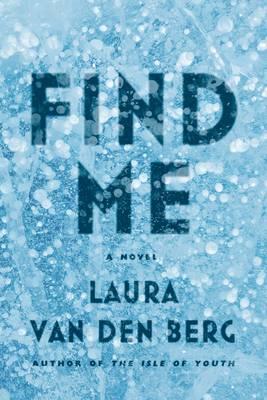 Find Me (Hardback)