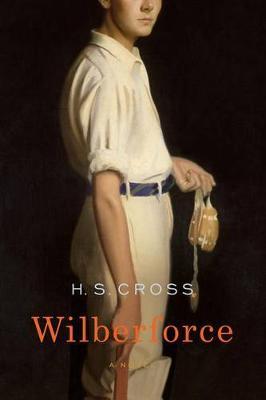 Wilberforce (Hardback)
