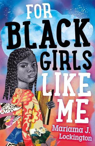 For Black Girls Like Me (Hardback)