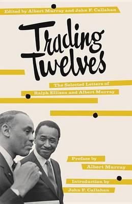 Trading Twelves (Paperback)