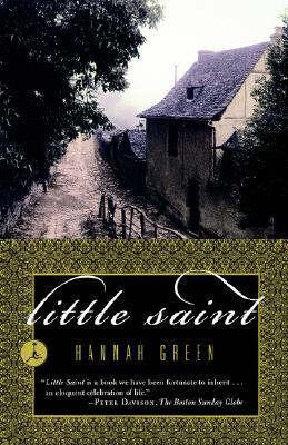 Little Saint - Living Language Series (Paperback)