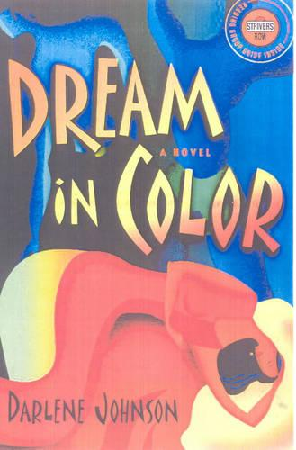 Dream in Color (Paperback)