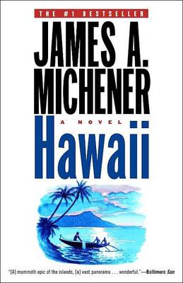 Hawaii (Paperback)