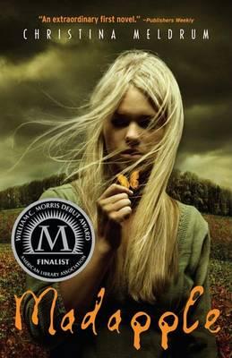 Madapple (Paperback)