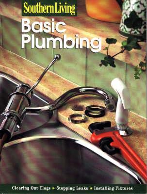 Basic Plumbing (Paperback)