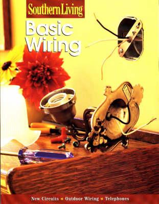 Basic Wiring (Paperback)