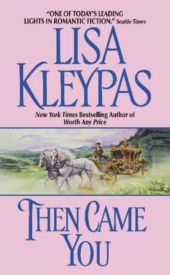 Then Came You (Paperback)