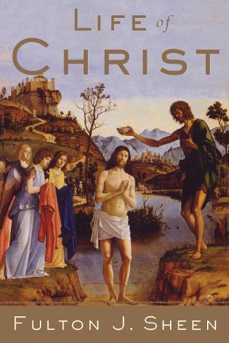 Life of Christ (Paperback)