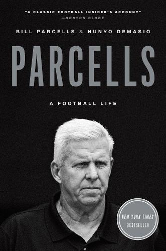 Parcells (Paperback)