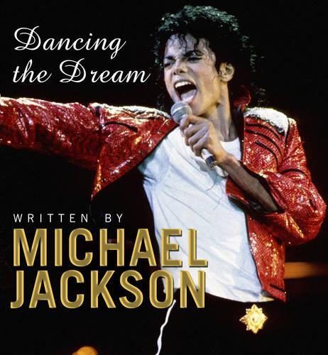 Dancing The Dream (Hardback)