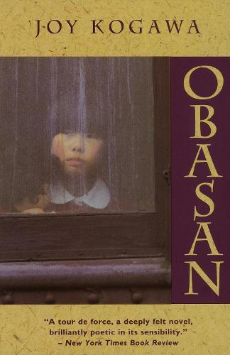 Obasan (Paperback)