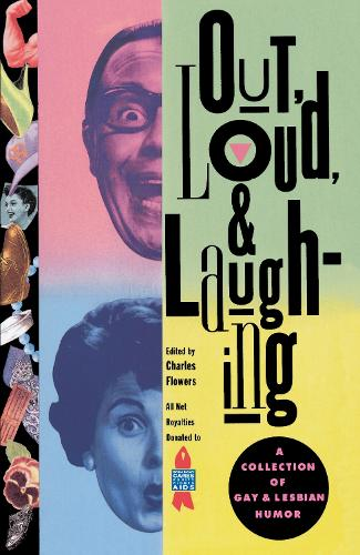 Out, Loud and Laughing (Paperback)