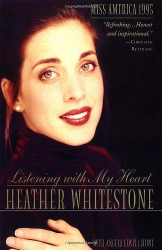 Listening with My Heart (Paperback)
