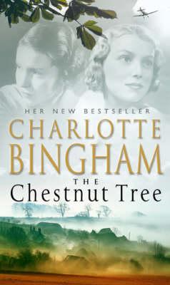 The Chestnut Tree (Hardback)