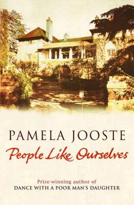 People Like Ourselves (Hardback)