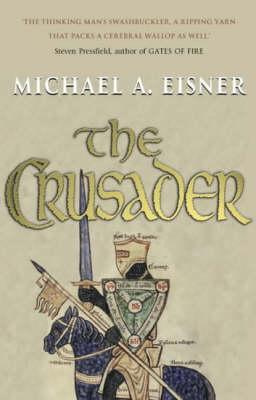 The Crusader (Paperback)