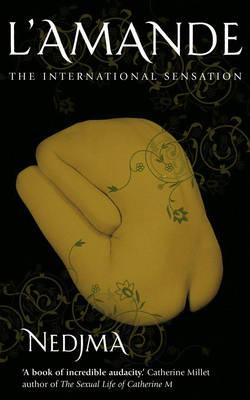 L'Amande (Paperback)
