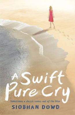 A Swift, Pure Cry (Paperback)