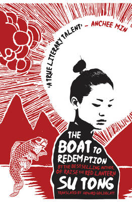 The Boat to Redemption (Hardback)