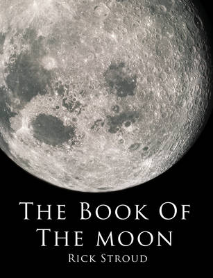 The Book of the Moon (Hardback)