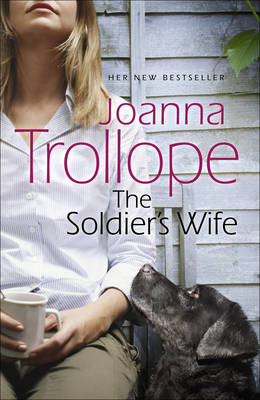 The Soldier's Wife (Paperback)