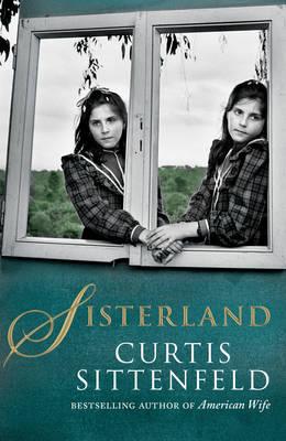 Sisterland (Hardback)