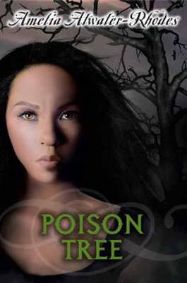 Poison Tree (Hardback)