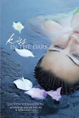 Kiss In The Dark (Paperback)