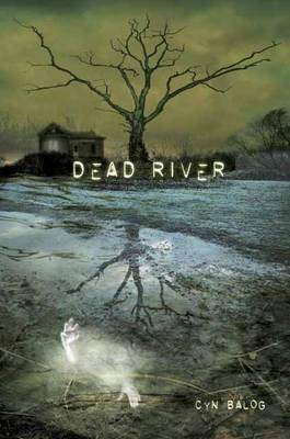 Dead River (Hardback)