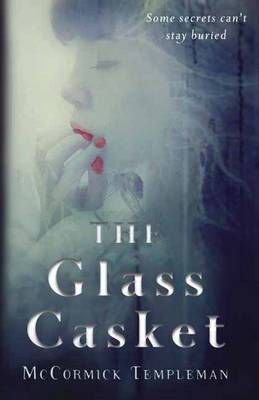 The Glass Casket (Paperback)