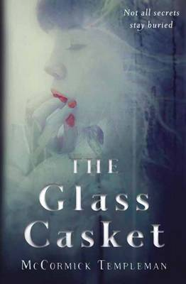 The Glass Casket (Hardback)