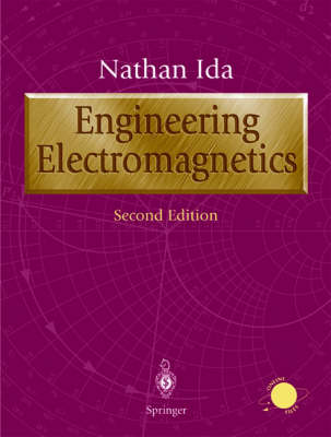 Engineering Electromagnetics