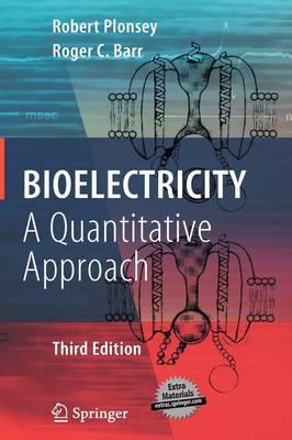 Bioelectricity: A Quantitative Approach